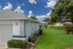 5980 SW 98th Place, Ocala, FL 34476 (101 of 31)