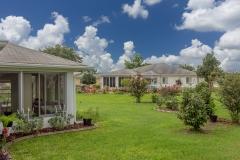 5980 SW 98th Place, Ocala, FL 34476 (102 of 31)