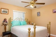 5980 SW 98th Place, Ocala, FL 34476 (106 of 31)