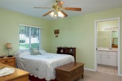 5980 SW 98th Place, Ocala, FL 34476 (108 of 31)