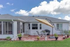 5980 SW 98th Place, Ocala, FL 34476 (117 of 31)