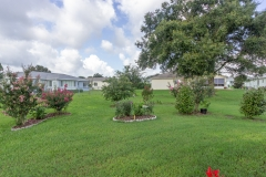 5980 SW 98th Place, Ocala, FL 34476 (118 of 31)
