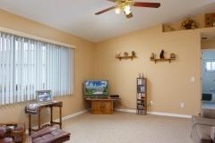 5980 SW 98th Place, Ocala, FL 34476 (123 of 31)