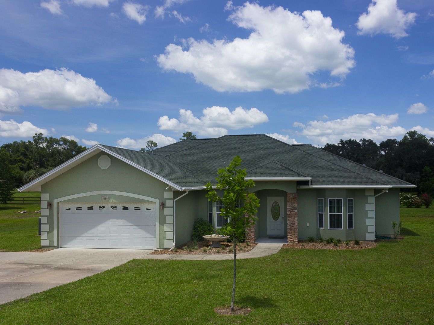 7899 NW 118th Court-103