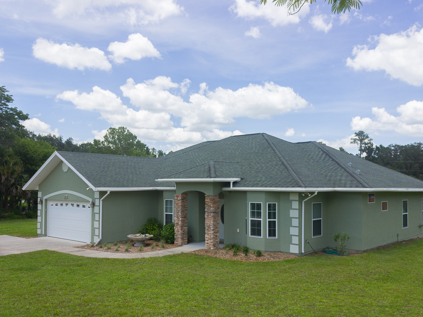 7899 NW 118th Court-104