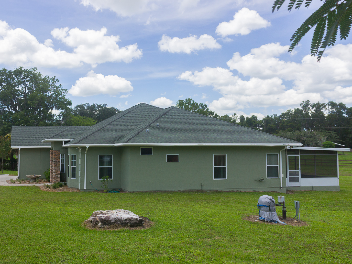 7899 NW 118th Court-105