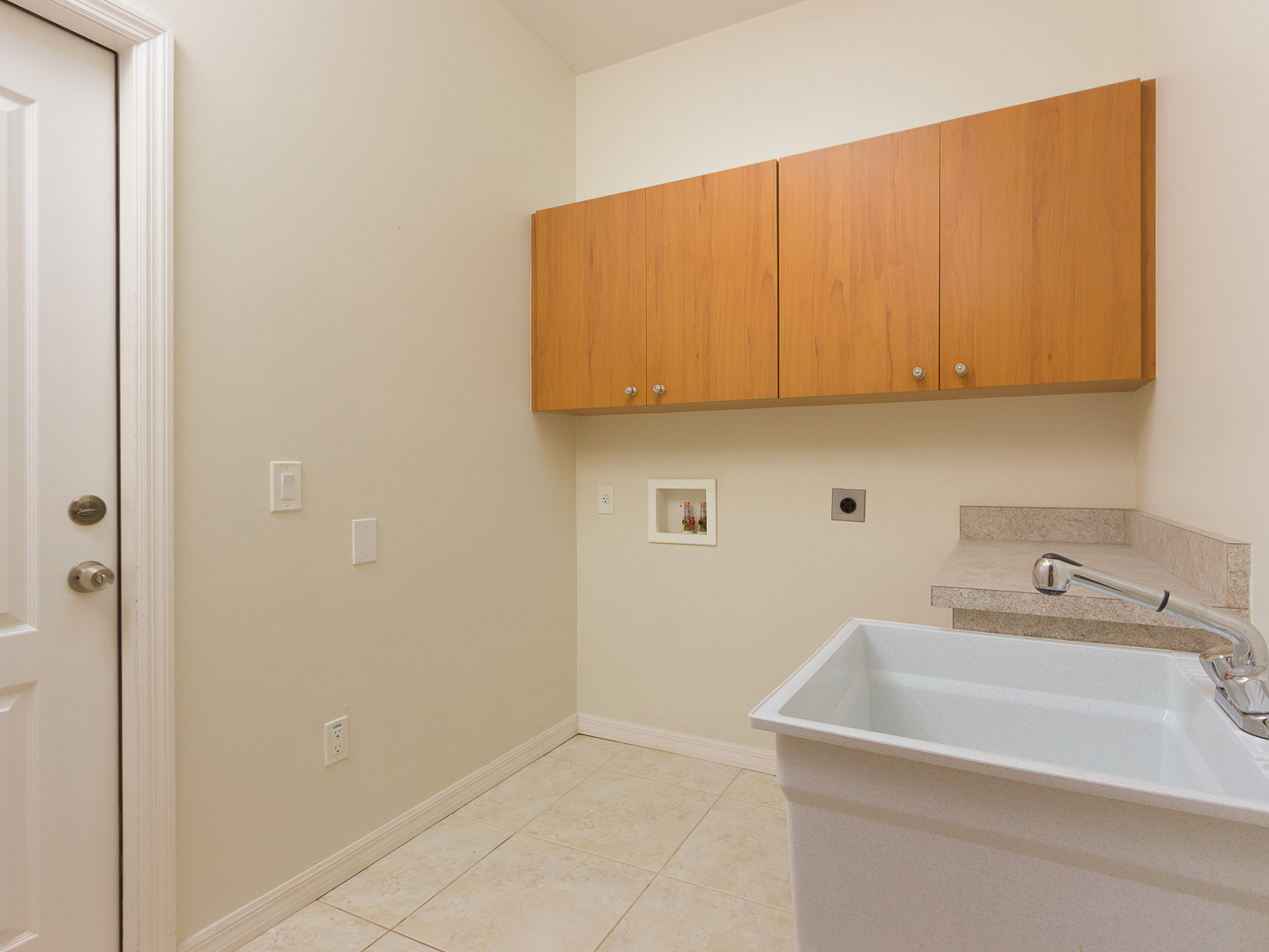 7899 NW 118th Court-113