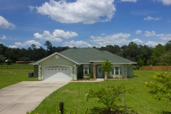 7899 NW 118th Court-101