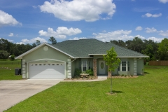 7899 NW 118th Court-102