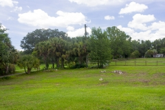 7899 NW 118th Court-109