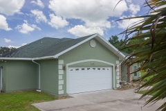7899 NW 118th Court-111