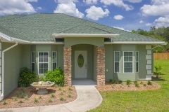 7899 NW 118th Court-112