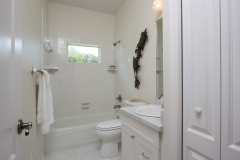 7899 NW 118th Court-115