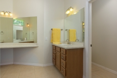 7899 NW 118th Court-116