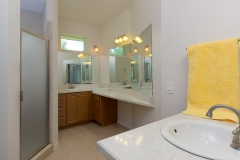 7899 NW 118th Court-117