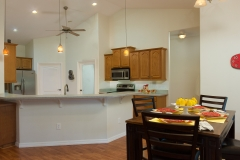 7899 NW 118th Court-128