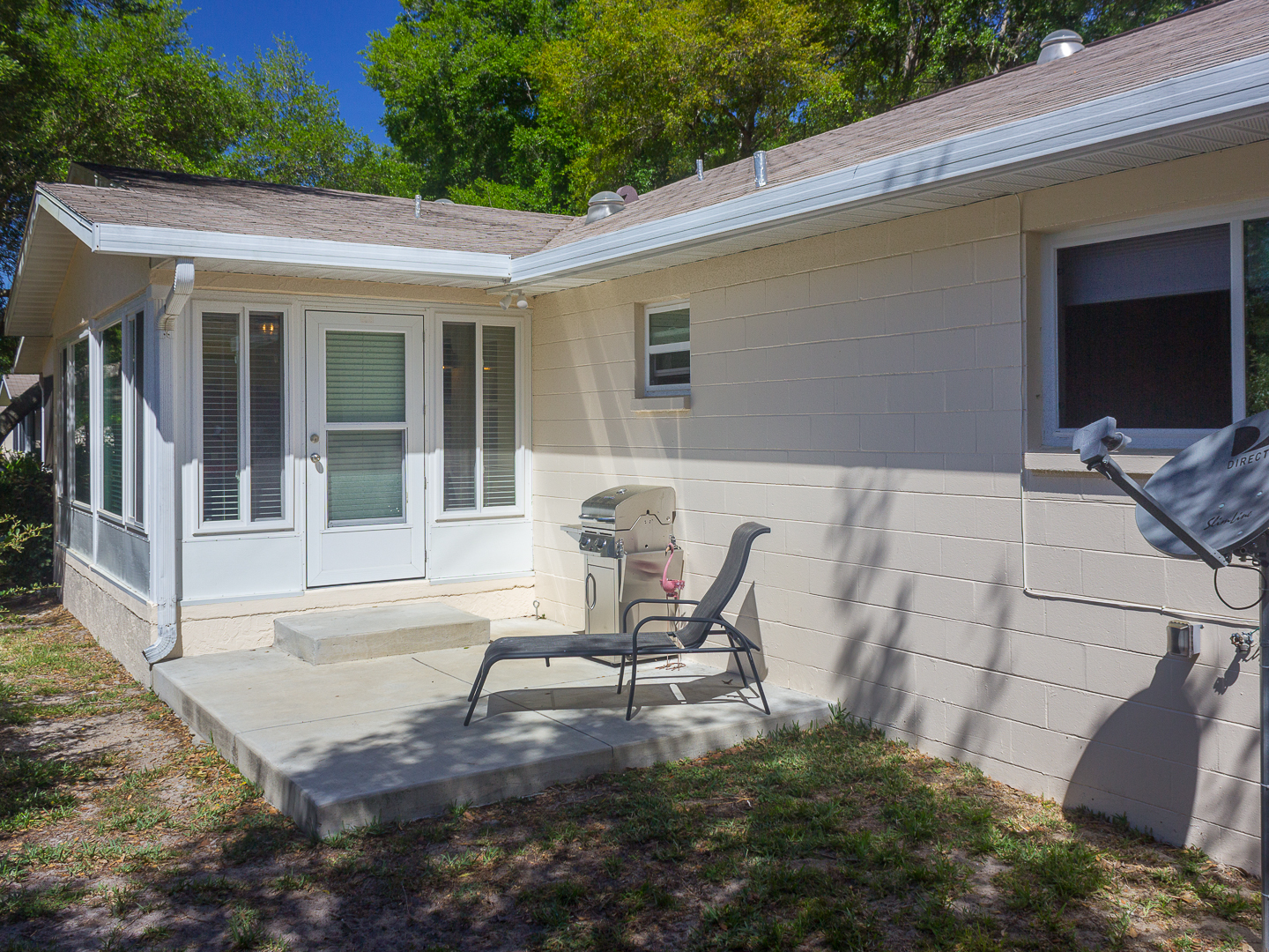 8524D SW 90th Lane, Ocala, FL 34481-118