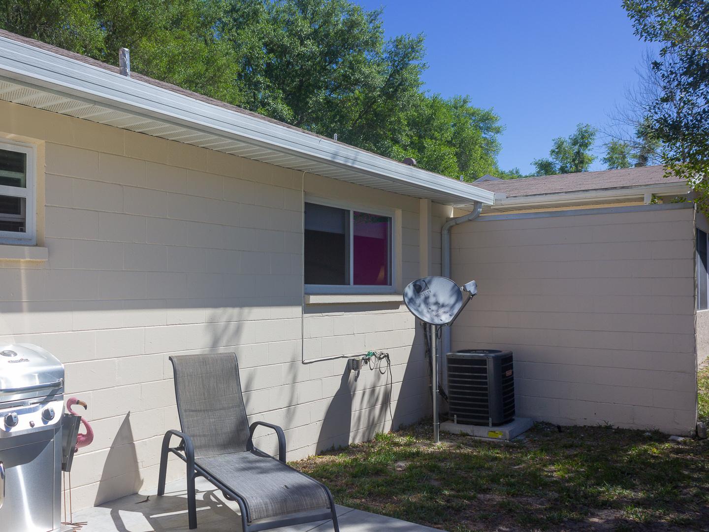 8524D SW 90th Lane, Ocala, FL 34481-119