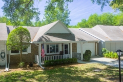 8524D SW 90th Lane, Ocala, FL 34481-125