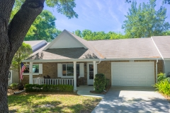 8524D SW 90th Lane, Ocala, FL 34481-128