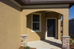 9653 SW 63rd Loop, Ocala, FL 34481 (117 of 38)