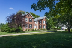 0119-111 Hopewell Wertsville Road