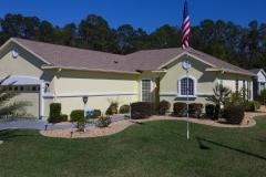 0140-17608 SE 121st Circle, Summerfield, Florida 34491