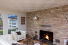 0123-Fireplace