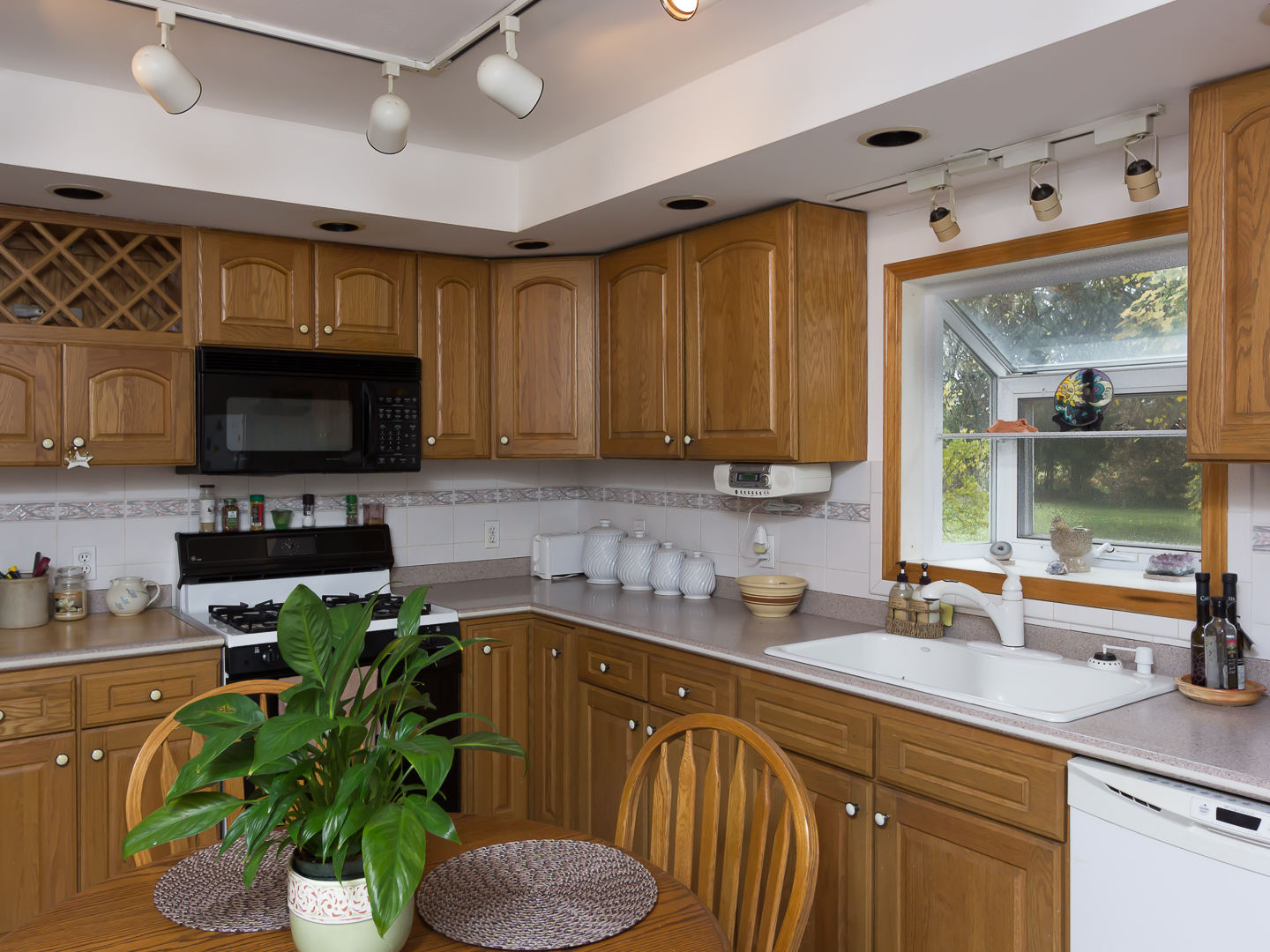 Kitchen Photos-126