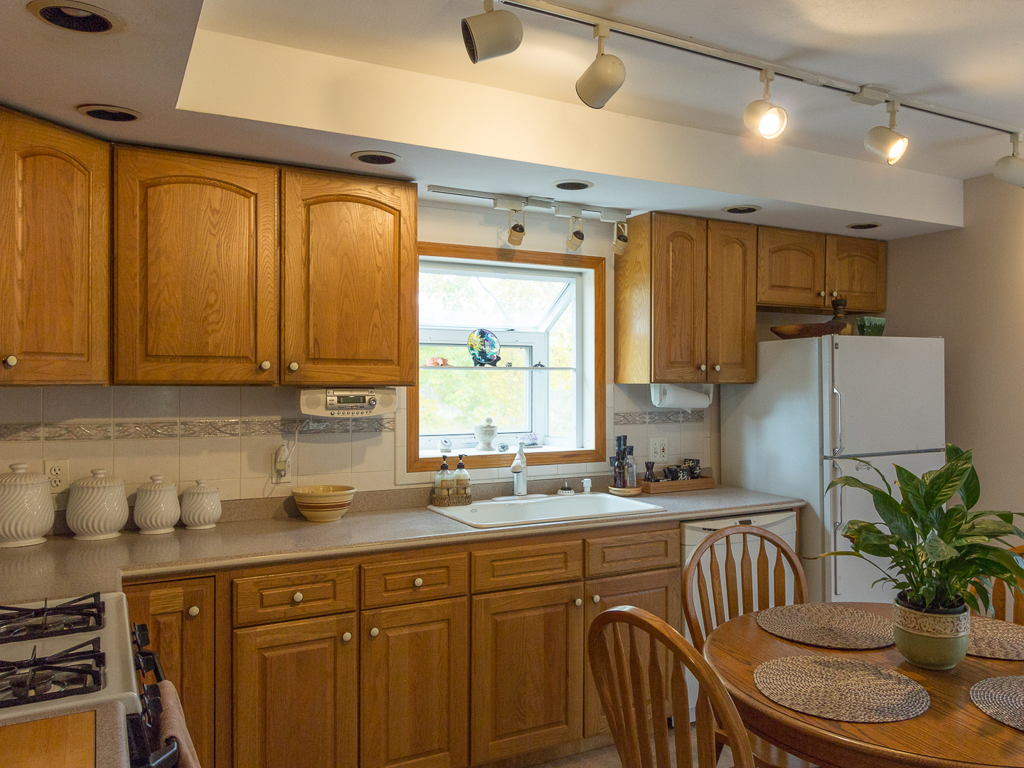 Kitchen Photos-127