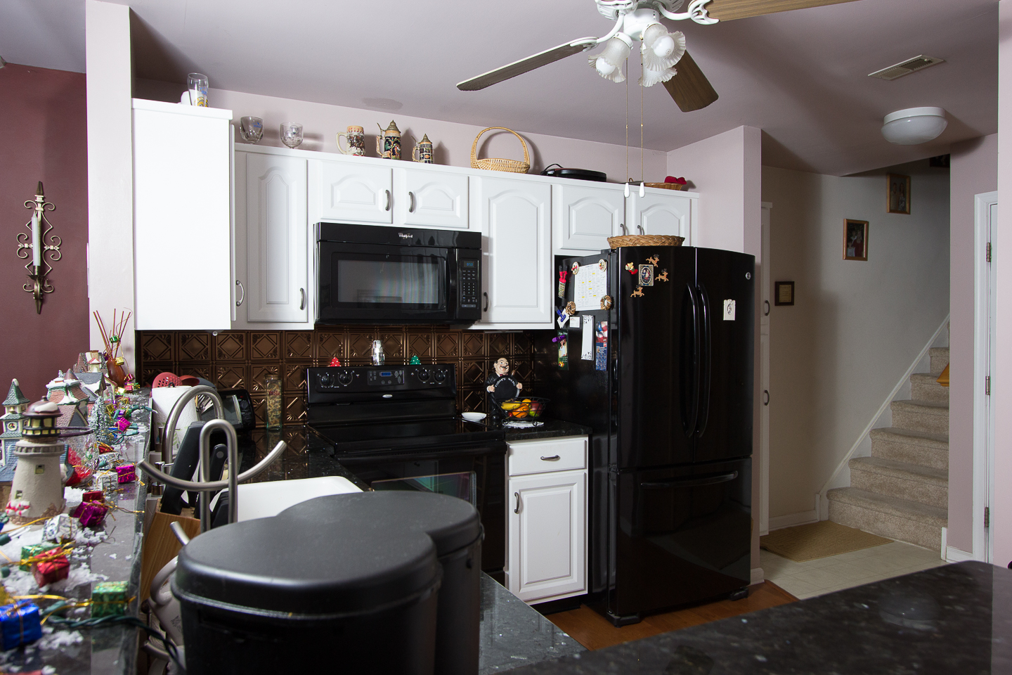 Kitchen Photos-131