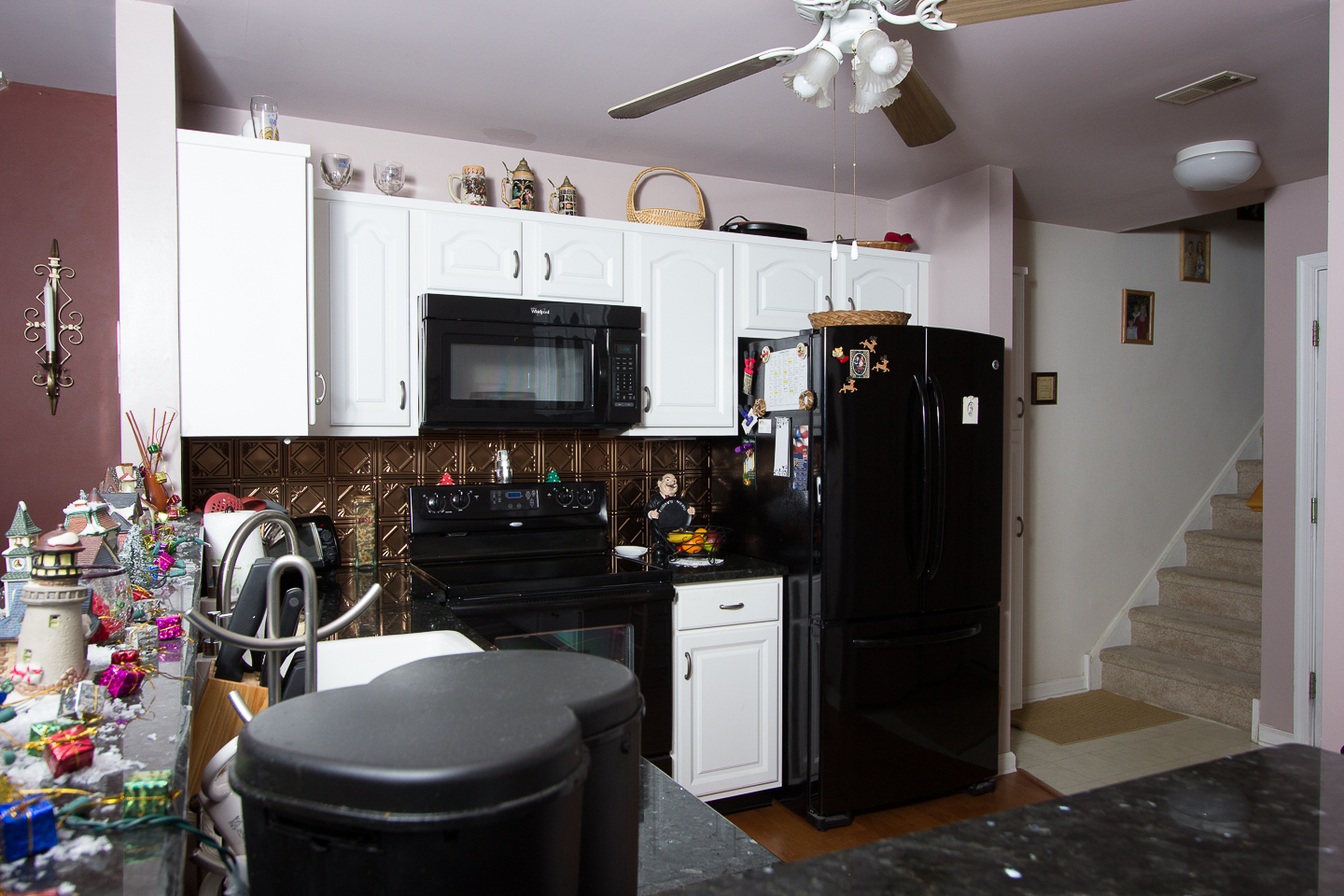 Kitchen Photos-132