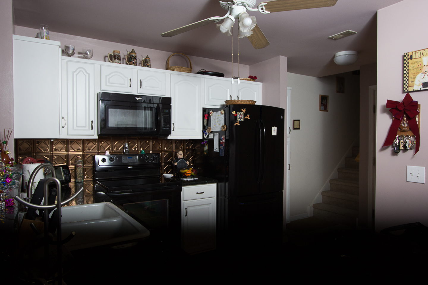 Kitchen Photos-138