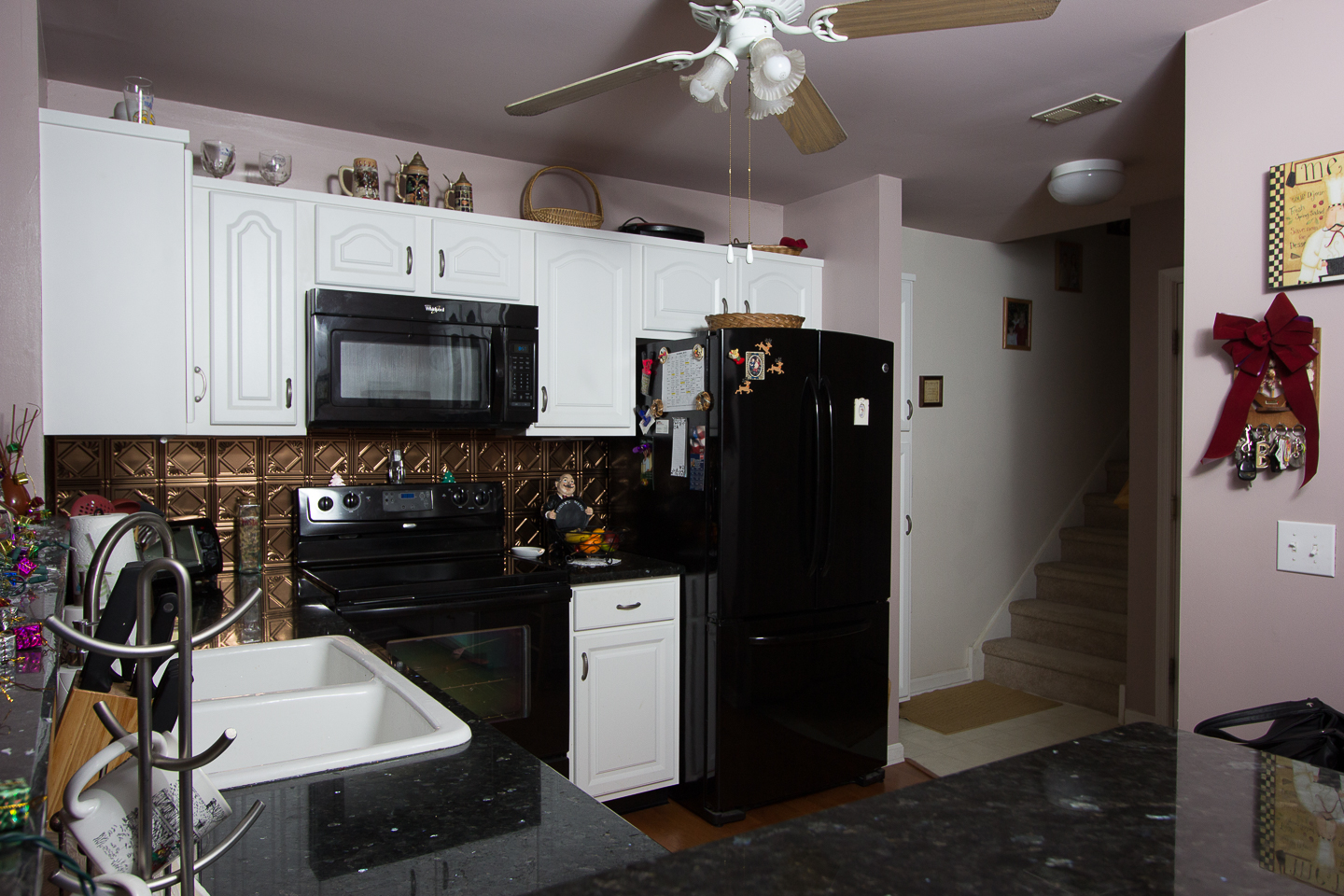 Kitchen Photos-139