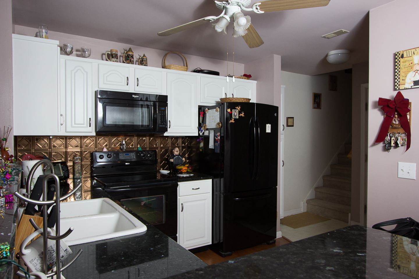 Kitchen Photos-141