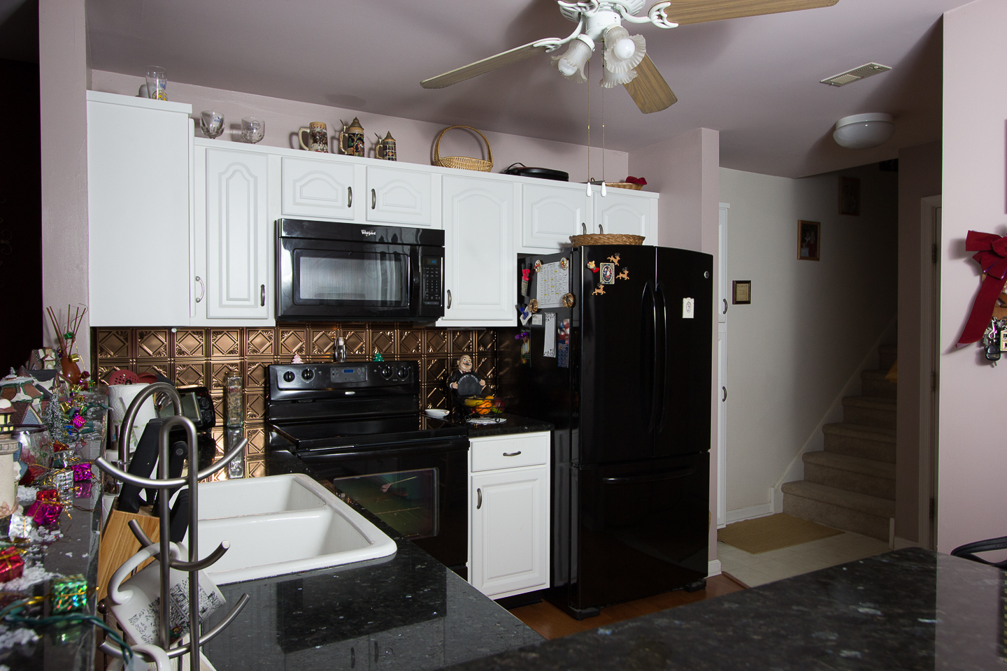 Kitchen Photos-142