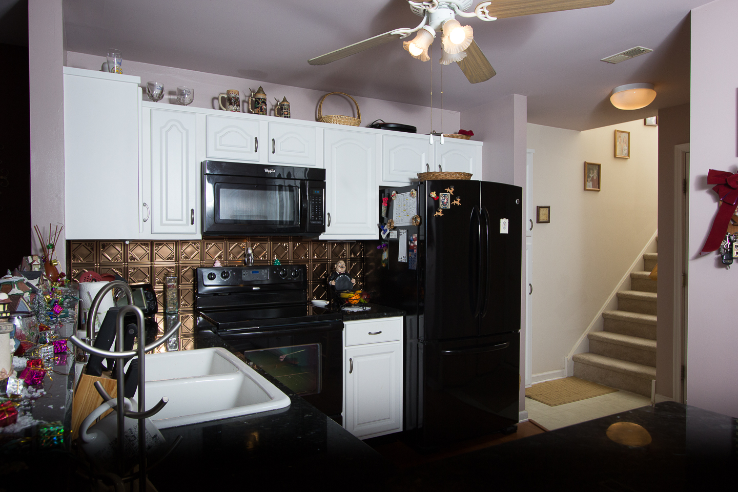 Kitchen Photos-144