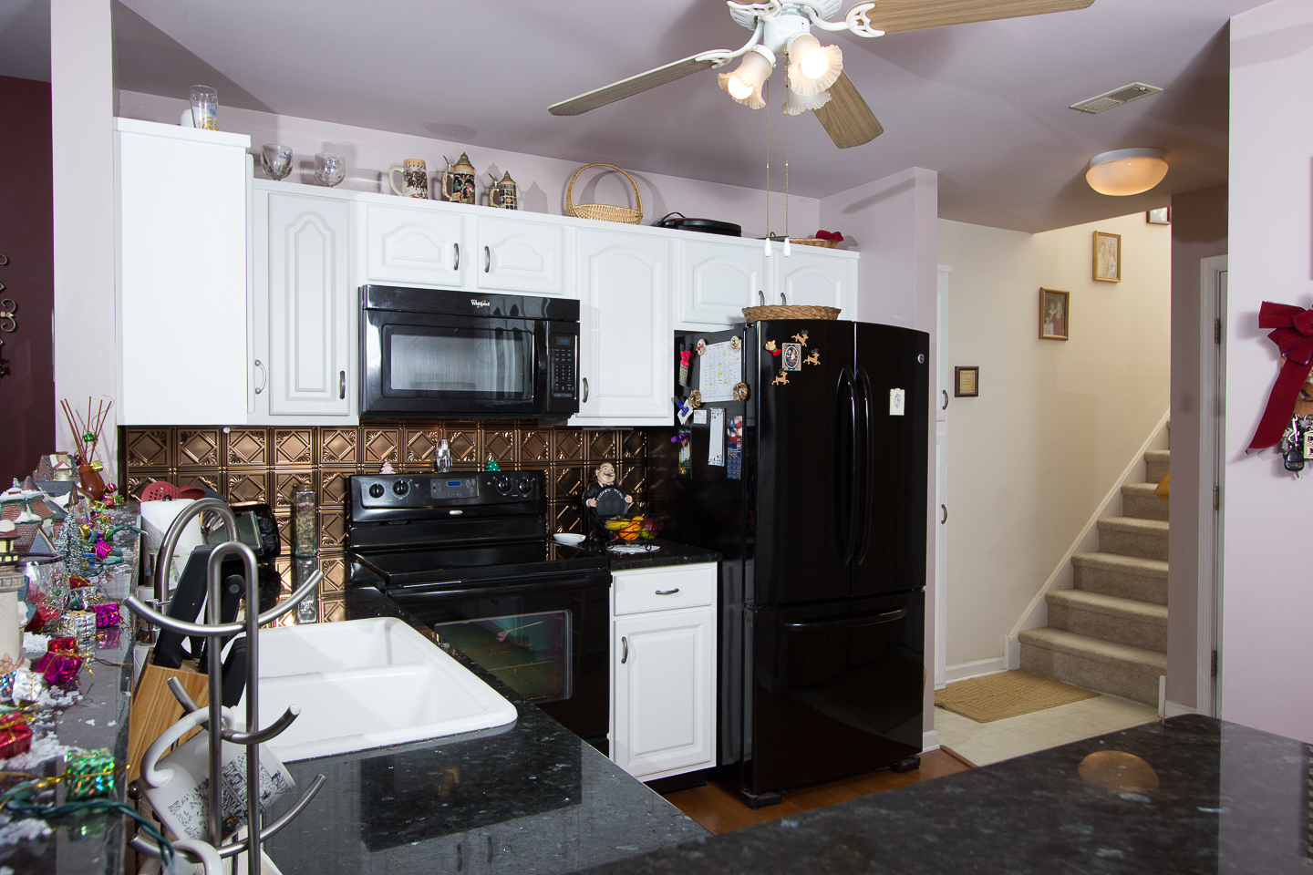 Kitchen Photos-146