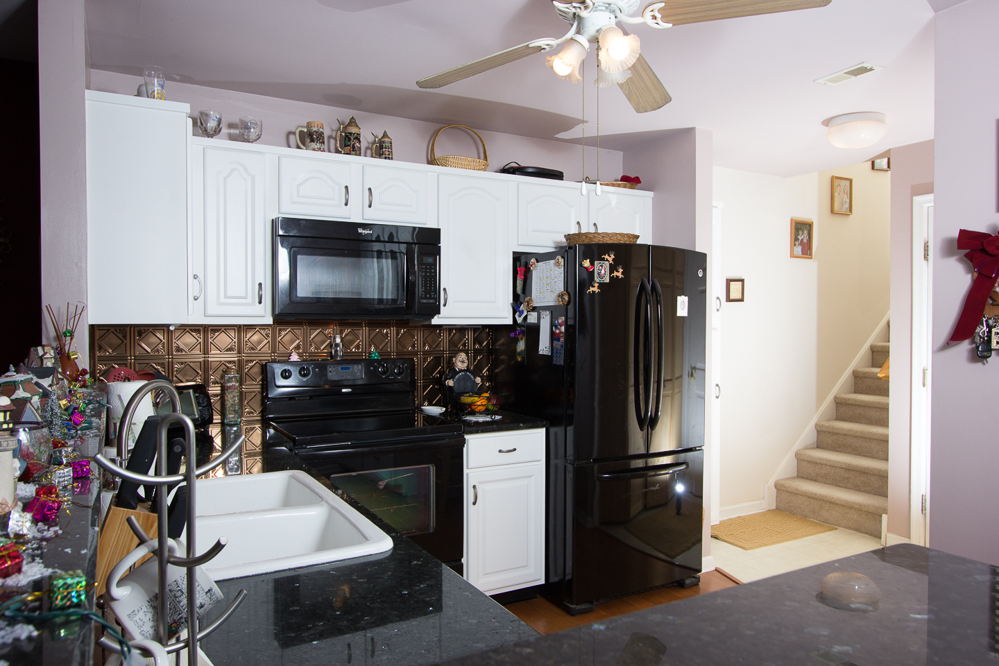 Kitchen Photos-147