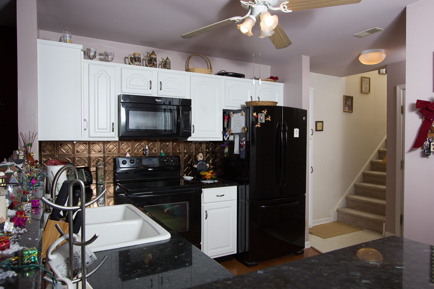 Kitchen Photos-149