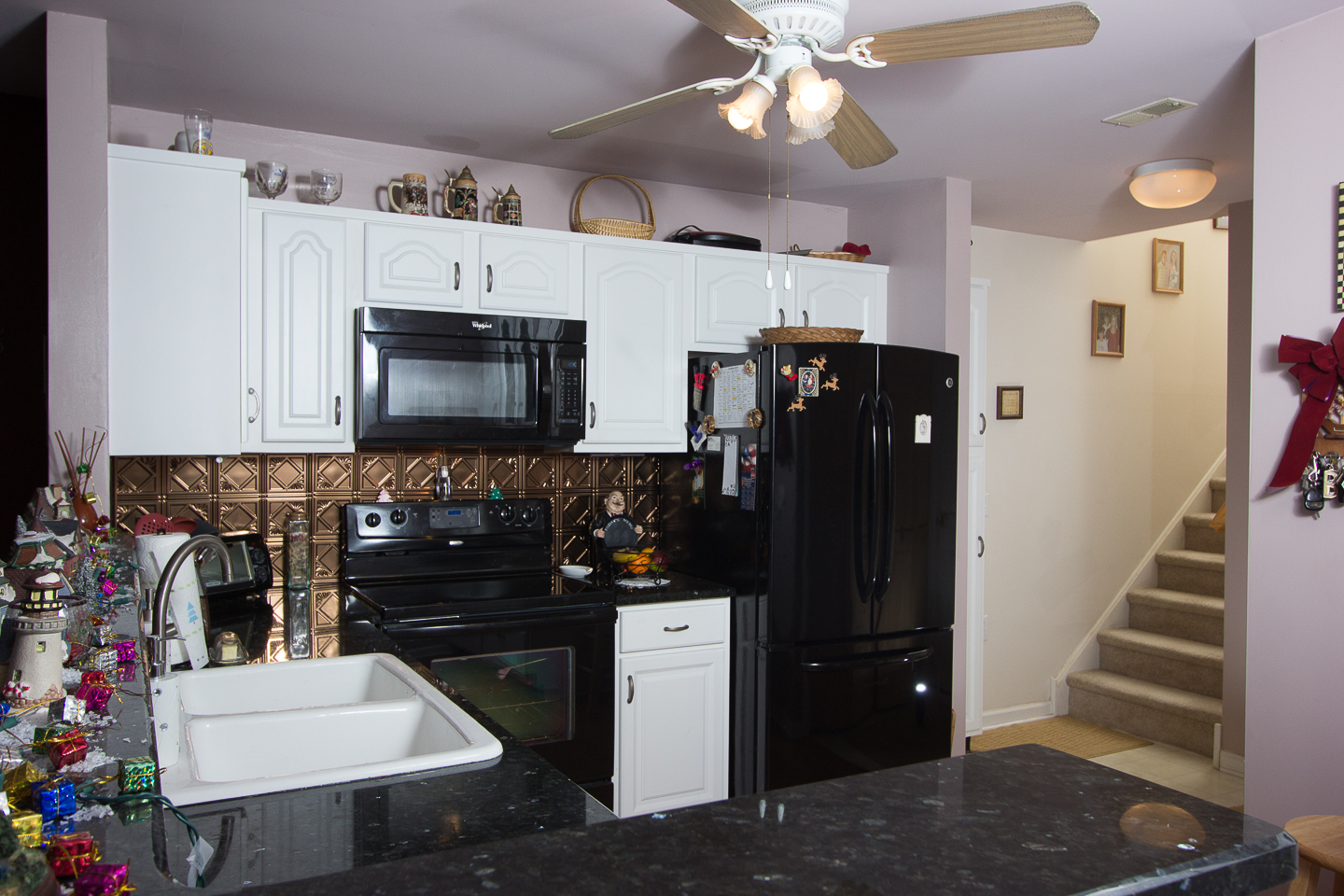 Kitchen Photos-151