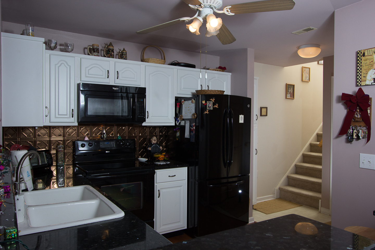 Kitchen Photos-152