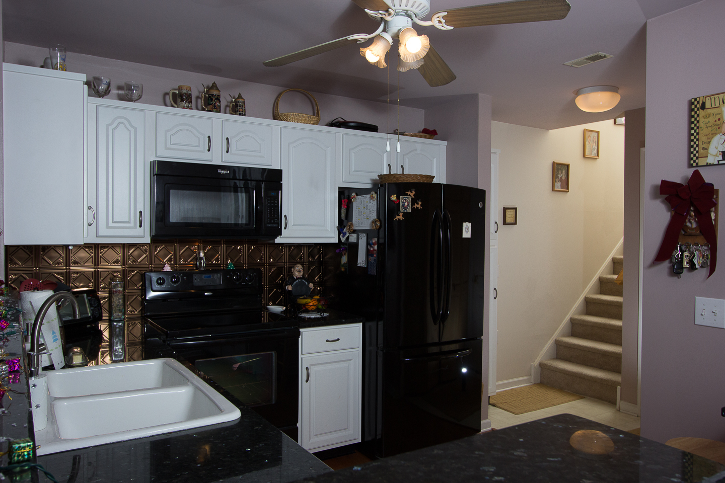 Kitchen Photos-154