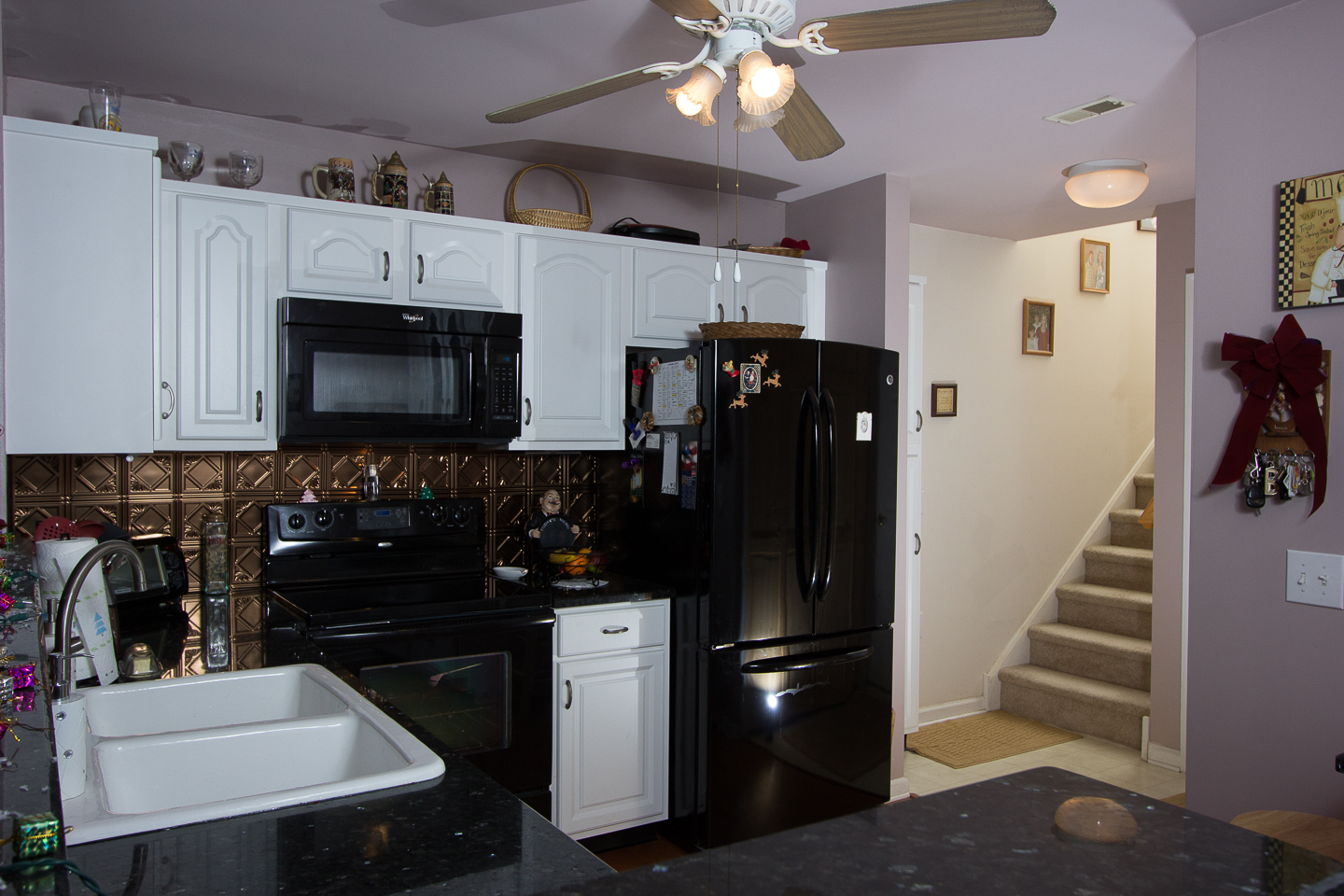 Kitchen Photos-155