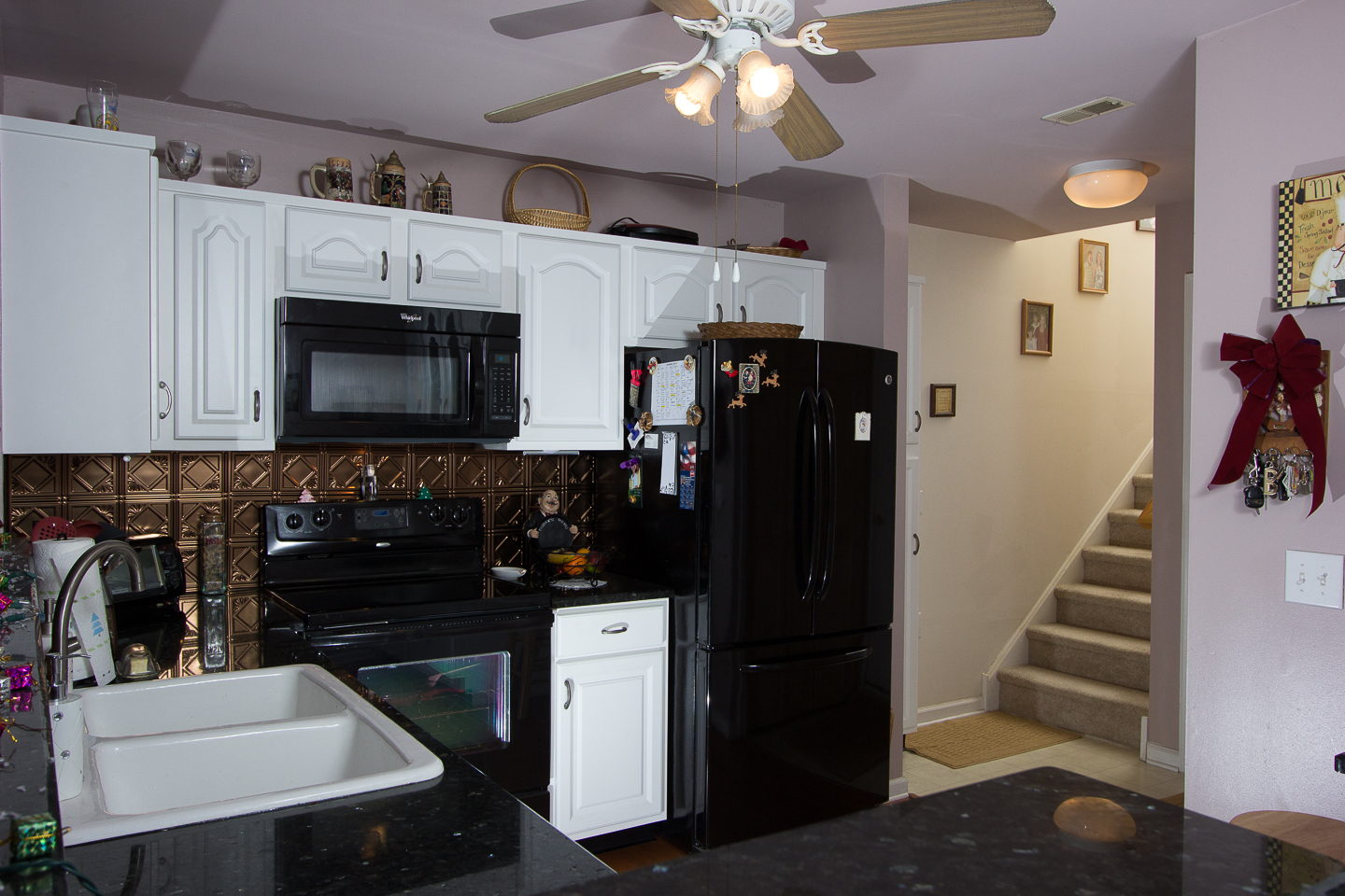 Kitchen Photos-157