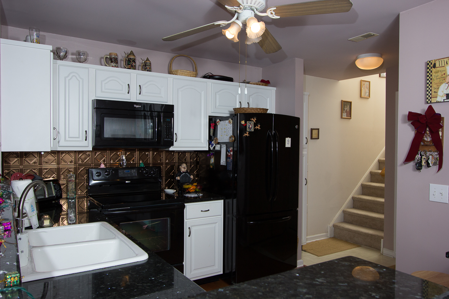 Kitchen Photos-158