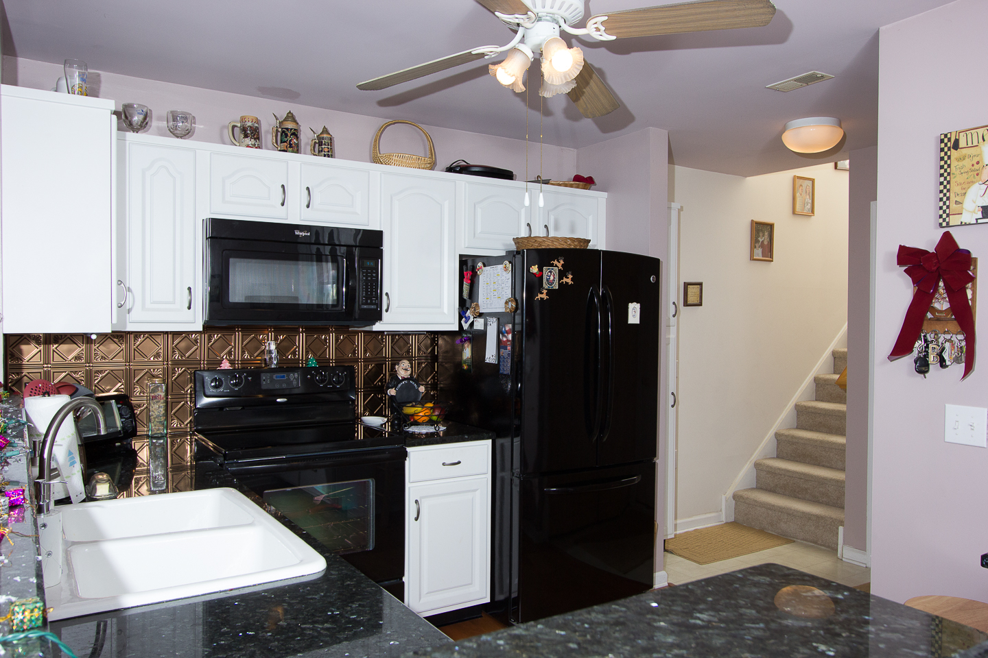 Kitchen Photos-159