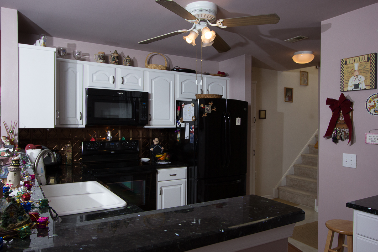 Kitchen Photos-162