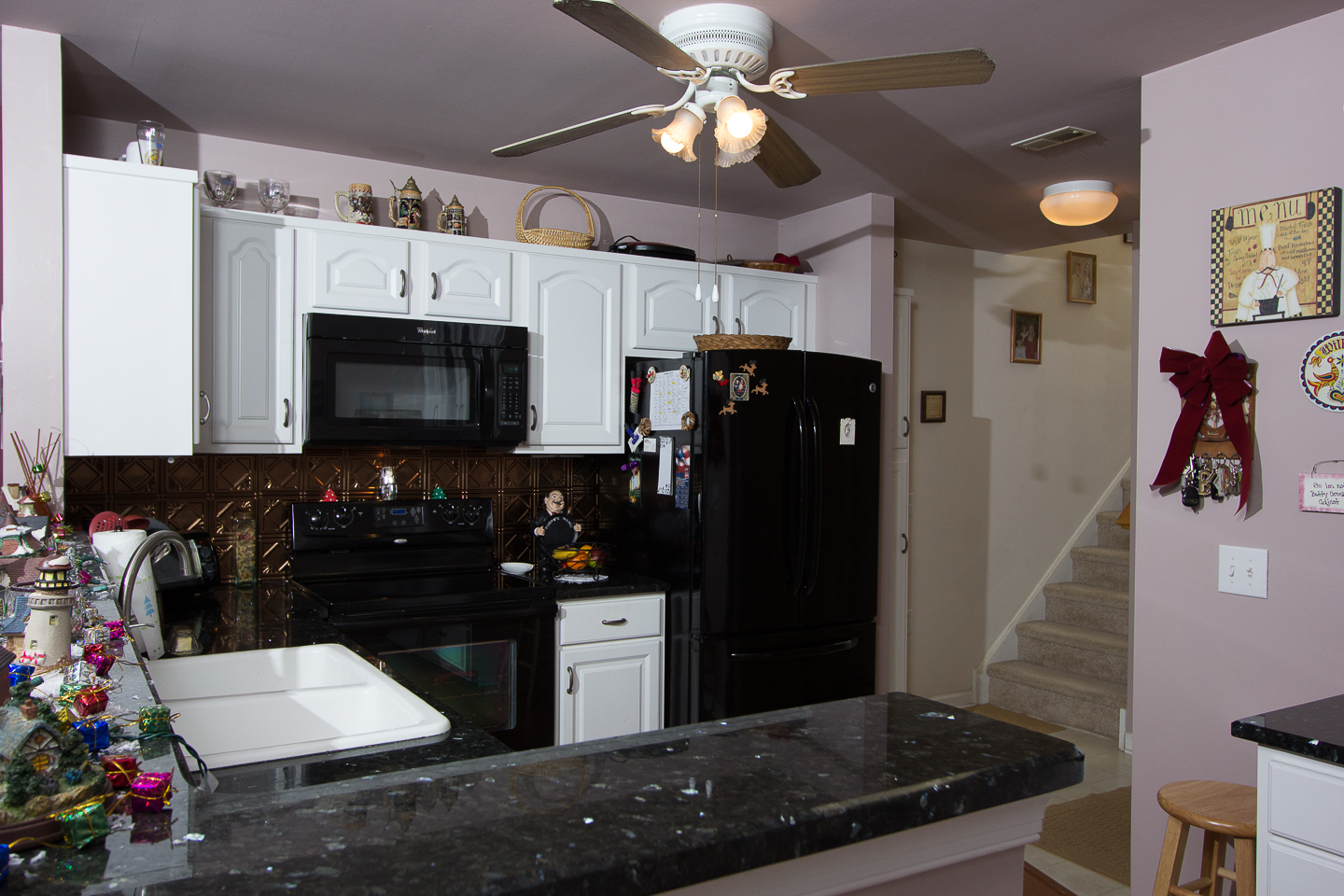Kitchen Photos-166