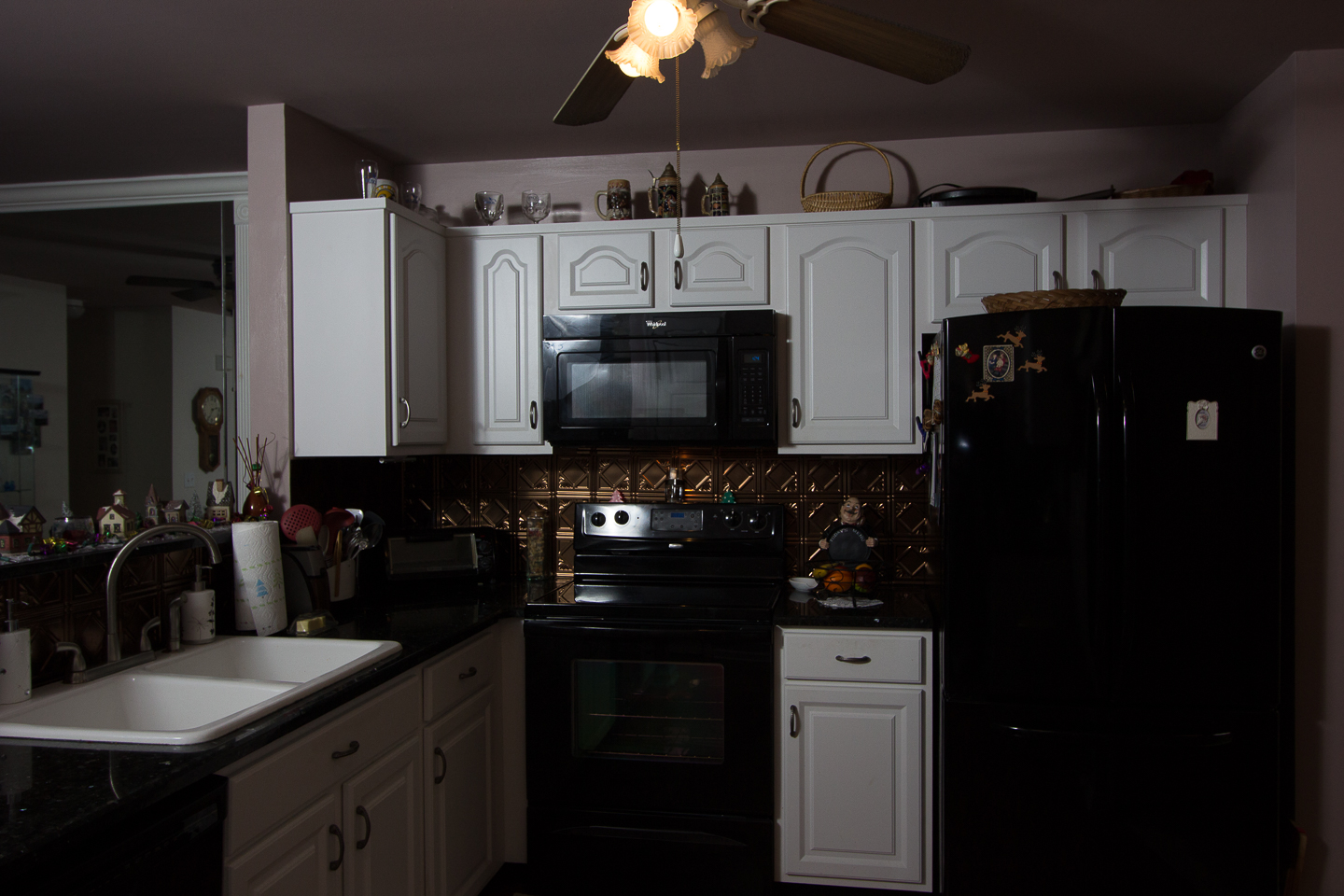 Kitchen Photos-168